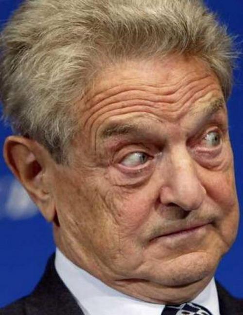george soros. George Soros jpg